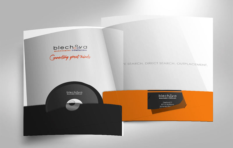 blechocover